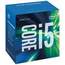 Процессор Intel Core i5-7400 s1151 3.0GHz 6MB GPU 1000MHz BOX