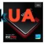 SSD накопитель Samsung 850 PRO 512GB SATAIII MLC (MZ-7KE512BW)