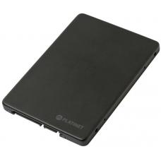 SSD накопитель Platinet HomeLine 240Gb SATAIII TLC (PMSSD240H)