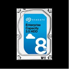 Жесткий диск Seagate 4TB 5900rpm 64Mb SATAIII ST4000VX007
