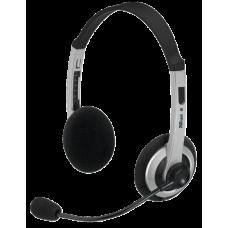 Гарнитура Trust ComfortFit Headset