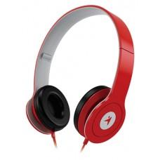 Гарнитура Genius HS-M450 Red