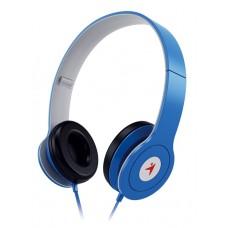 Гарнитура Genius HS-M450 Blue