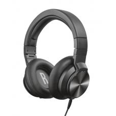Гарнитура IT TRUST DJ headphone Pro