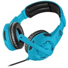 Гарнитура Trust GXT 310-SB Spectra Gaming Headset Blue