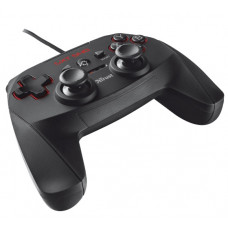 Игровой манипулятор Trust GXT-540 wired gamepad