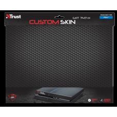 Оригинальное покрытие для PS4 Trust GXT474-H Custom Skin for PS4 - c1