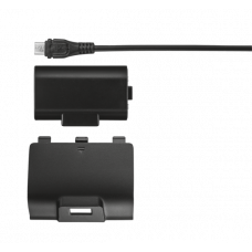 Комплект подзарядки Trust GXT 230 Charge and play kit for Xbox one