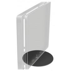 Вертикальная подставка Trust GXT 710 Vertical Stand For PS4 PRO/Slim