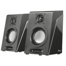 Аккустика Trust Cusco compact 2.0 Speaker set