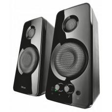 Аккустика Trust Tytan 2.0 Speaker Set. Black