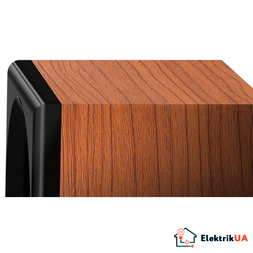 Автоакустика Genius SW-2.1 370 Wood