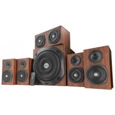 Аккустика Trust Vigor 5.1 Surround Speaker System