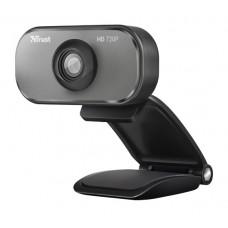 Веб камера Trust Viveo HD 720P webcam