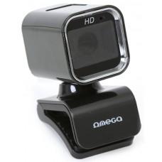 Веб камера Omega C07HQ