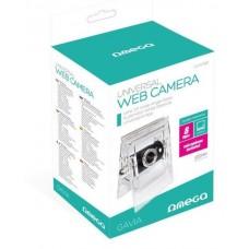 IP-камера Omega C18