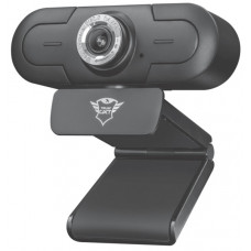 Веб камера Trust GXT 1170 XPER Streaming Cam