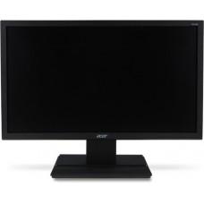 """Монитор 21.5"""" Acer V226HQLBbd (UM.WV6EE.B01)"""