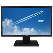 """Монитор 19.5"""" Acer V206HQLBb (UM.IV6EE.B02)"""
