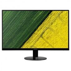 "Монитор 21.5"" Acer SA220Qbid (UM.WS0EE.003)"