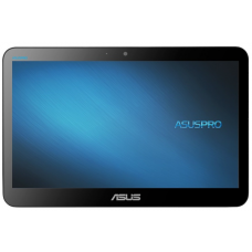 All-in-one Asus A4110-BD239M