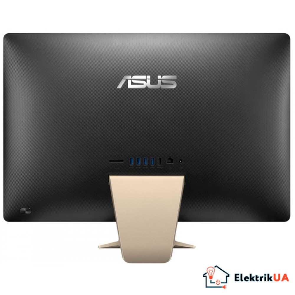 All-in-one Asus Vivo AiO V221ICGK-BA013D