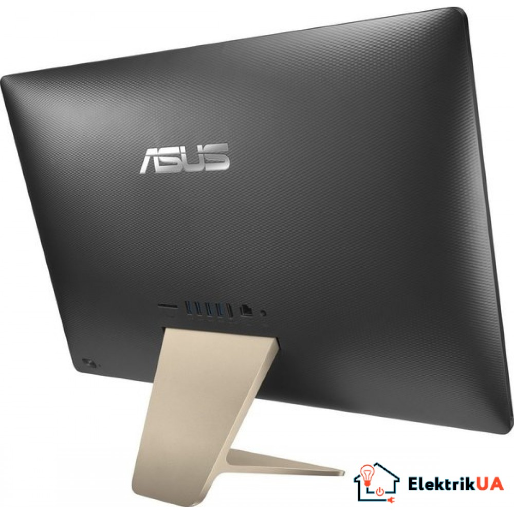 All-in-one Asus Vivo AiO V221ICGK-BA011D
