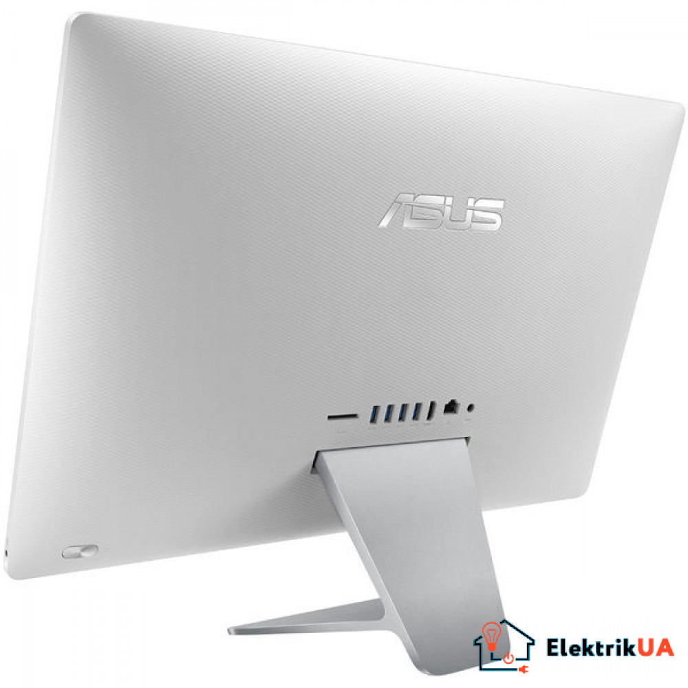 All-in-one Asus Vivo AiO V221ICGK-WA005D
