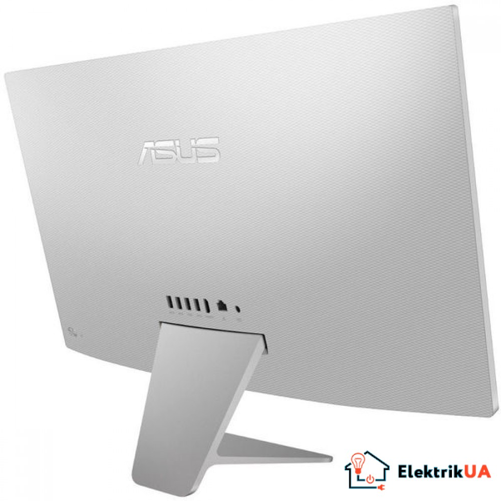 All-in-one Asus Vivo AiO V221IDUK-WA007D