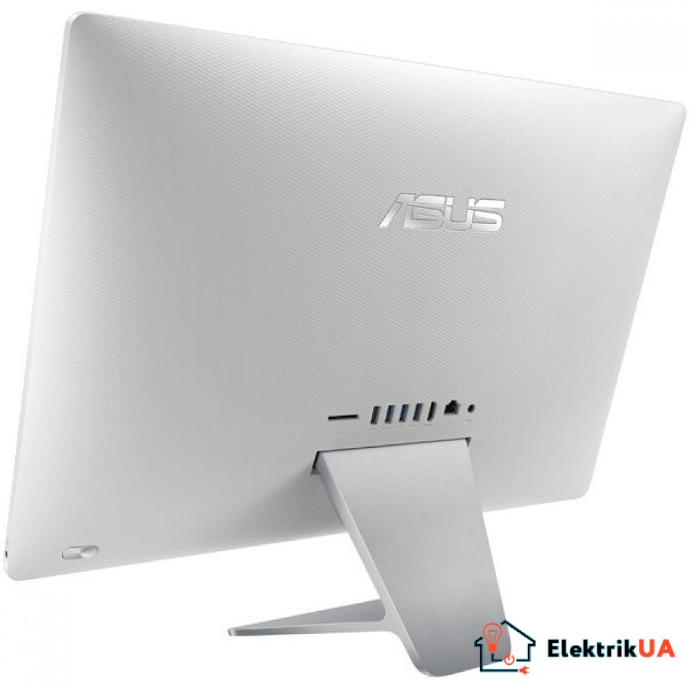 All-in-one Asus Vivo AiO V221IDUK-WA015D