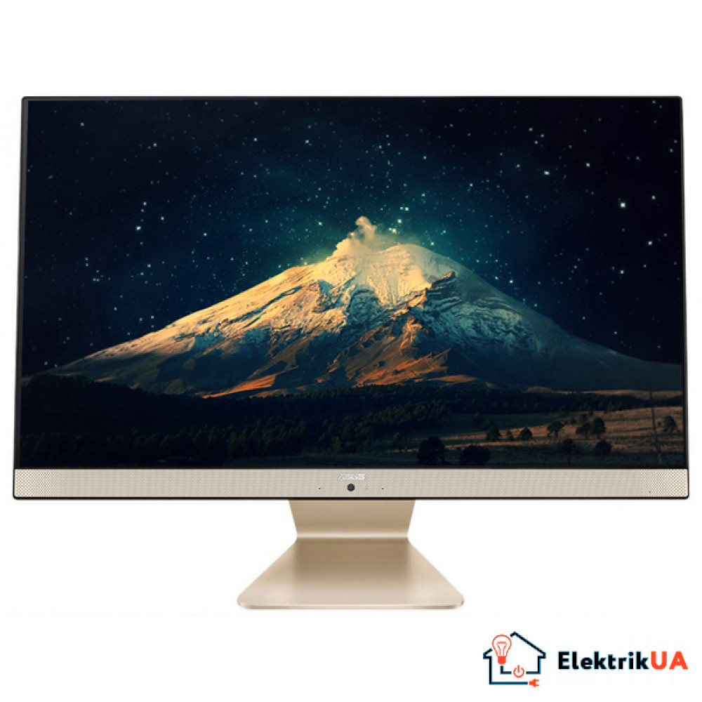 All-in-one Asus Vivo AiO V241ICUK-BA025D