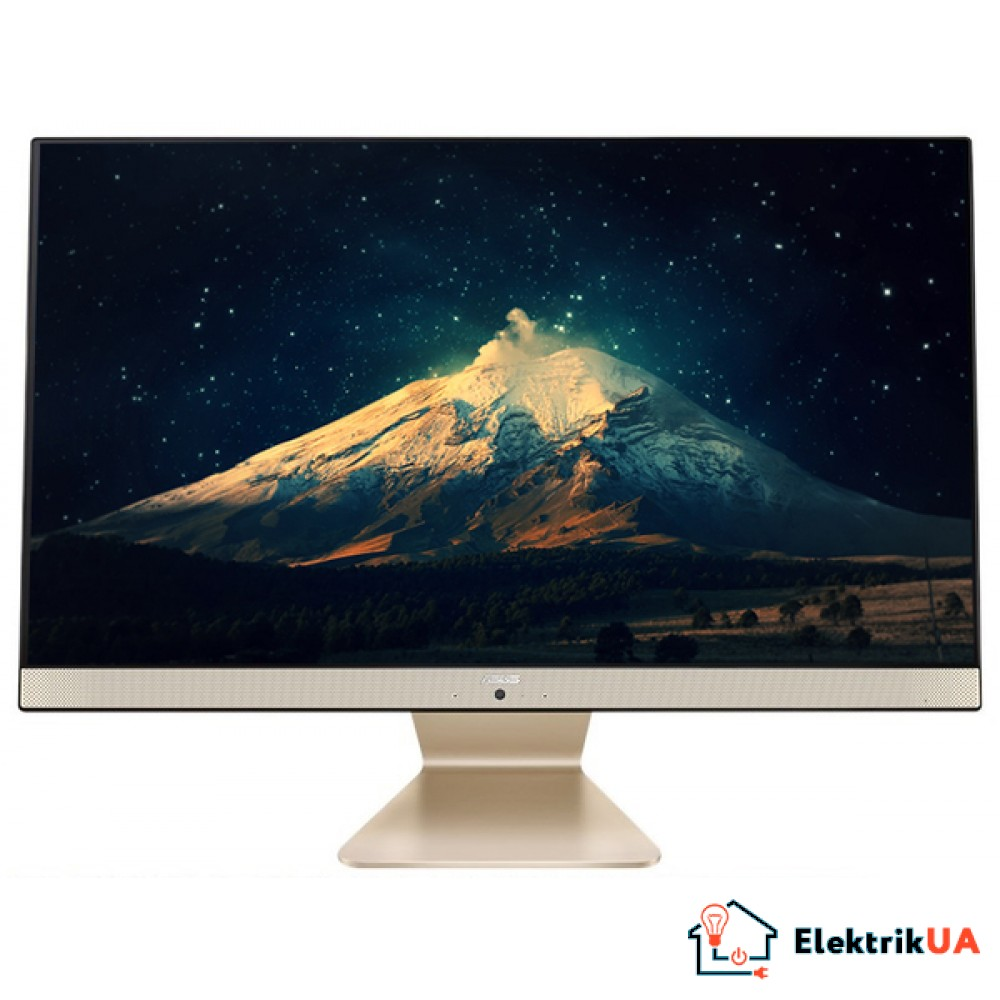 All-in-one Asus Vivo AiO V241ICGK-BA012D