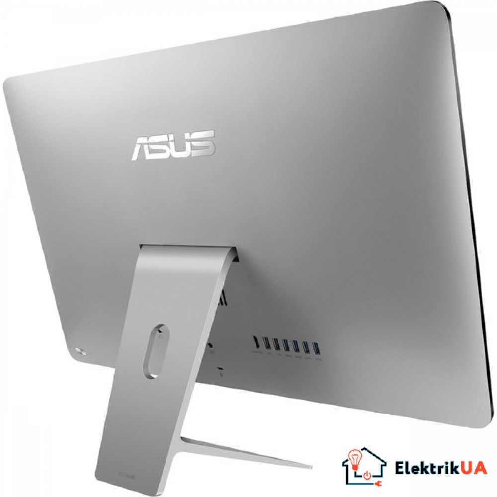 All-in-one Asus Zen AiO ZN241ICGK-RA071T