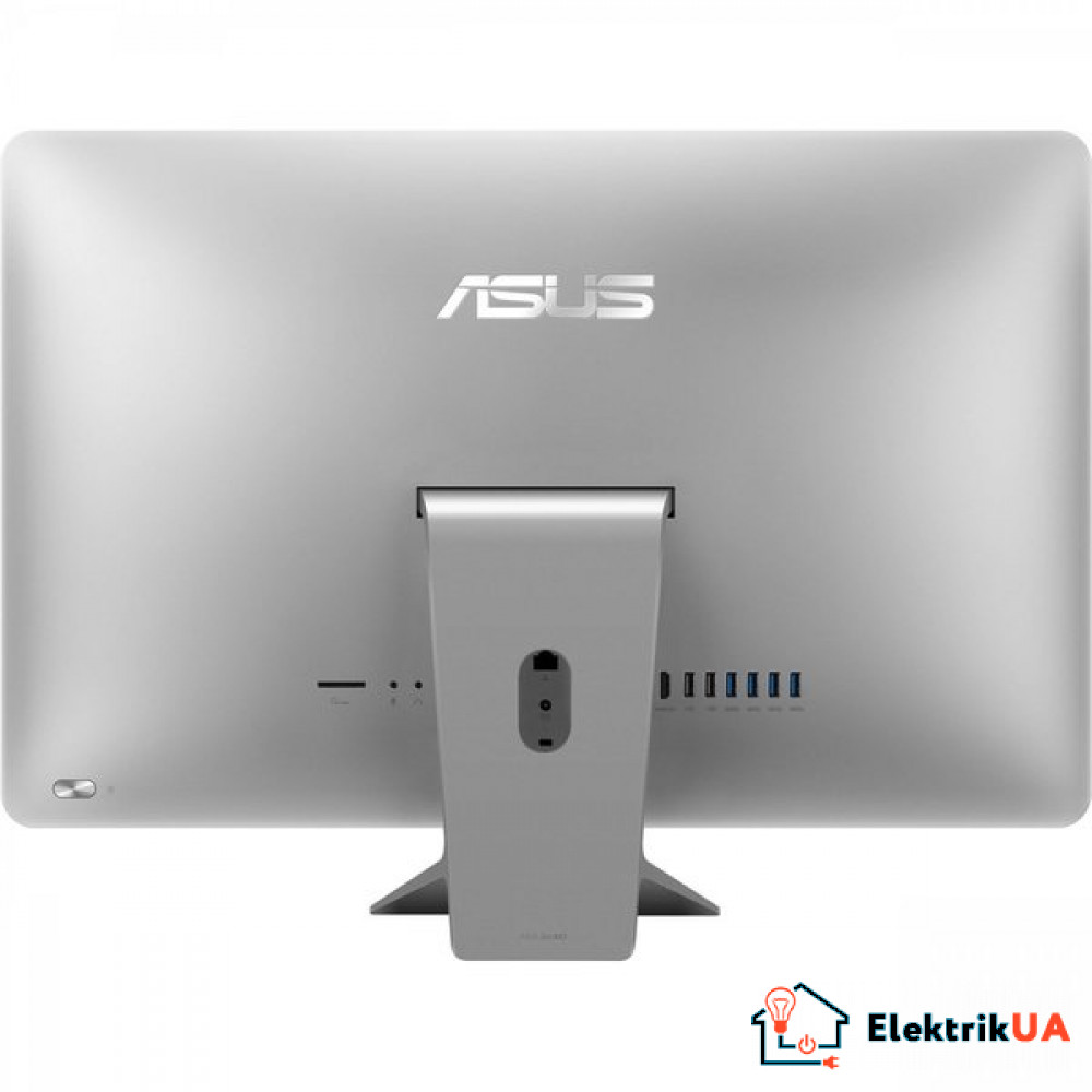 All-in-one Asus Zen AiO ZN241ICGT-RA017T