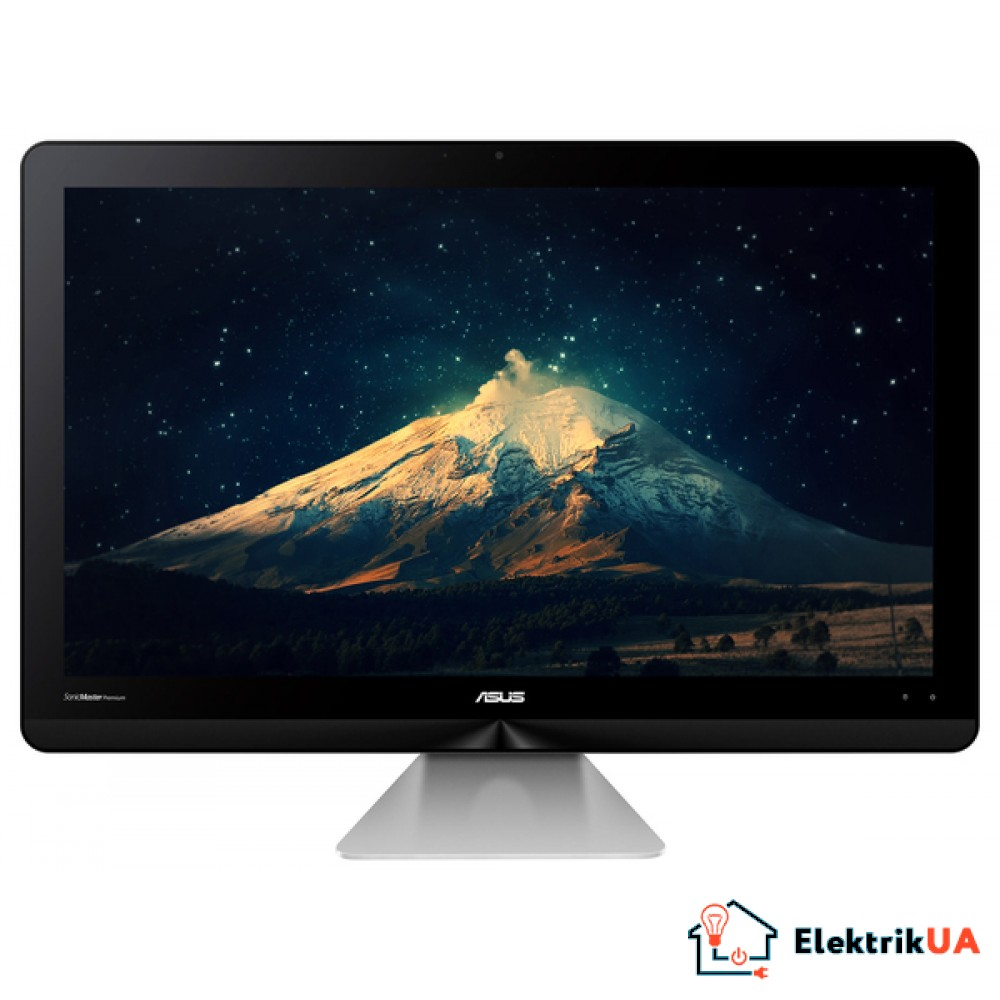 All-in-one Asus Zen AiO ZN241ICGK-RA031T