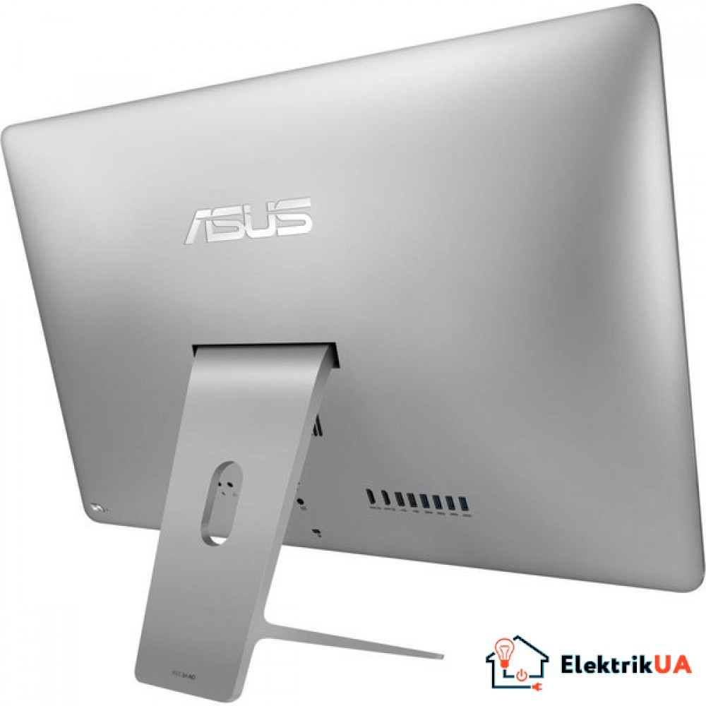 All-in-one Asus Zen AiO ZN270IEGK-RA080T