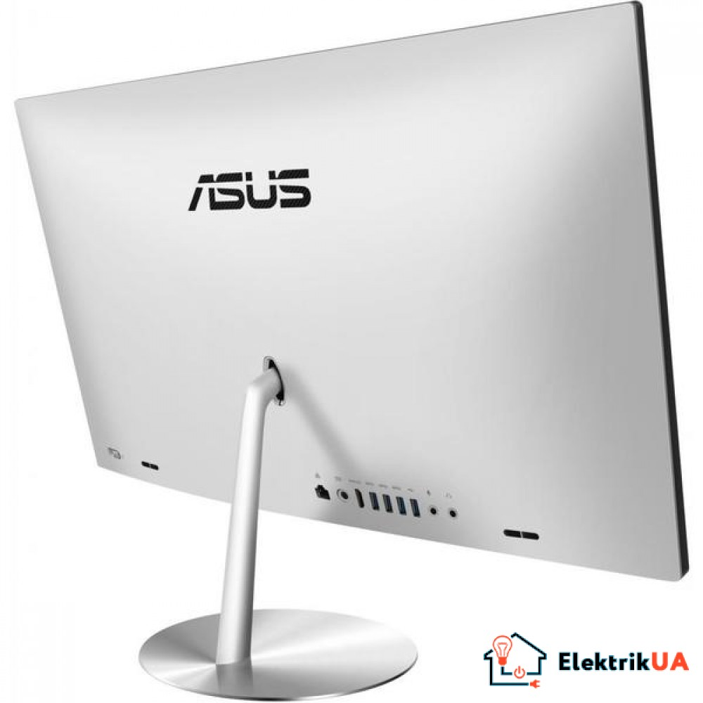 All-in-one Asus Zen AiO ZN242IFGT-CA001R