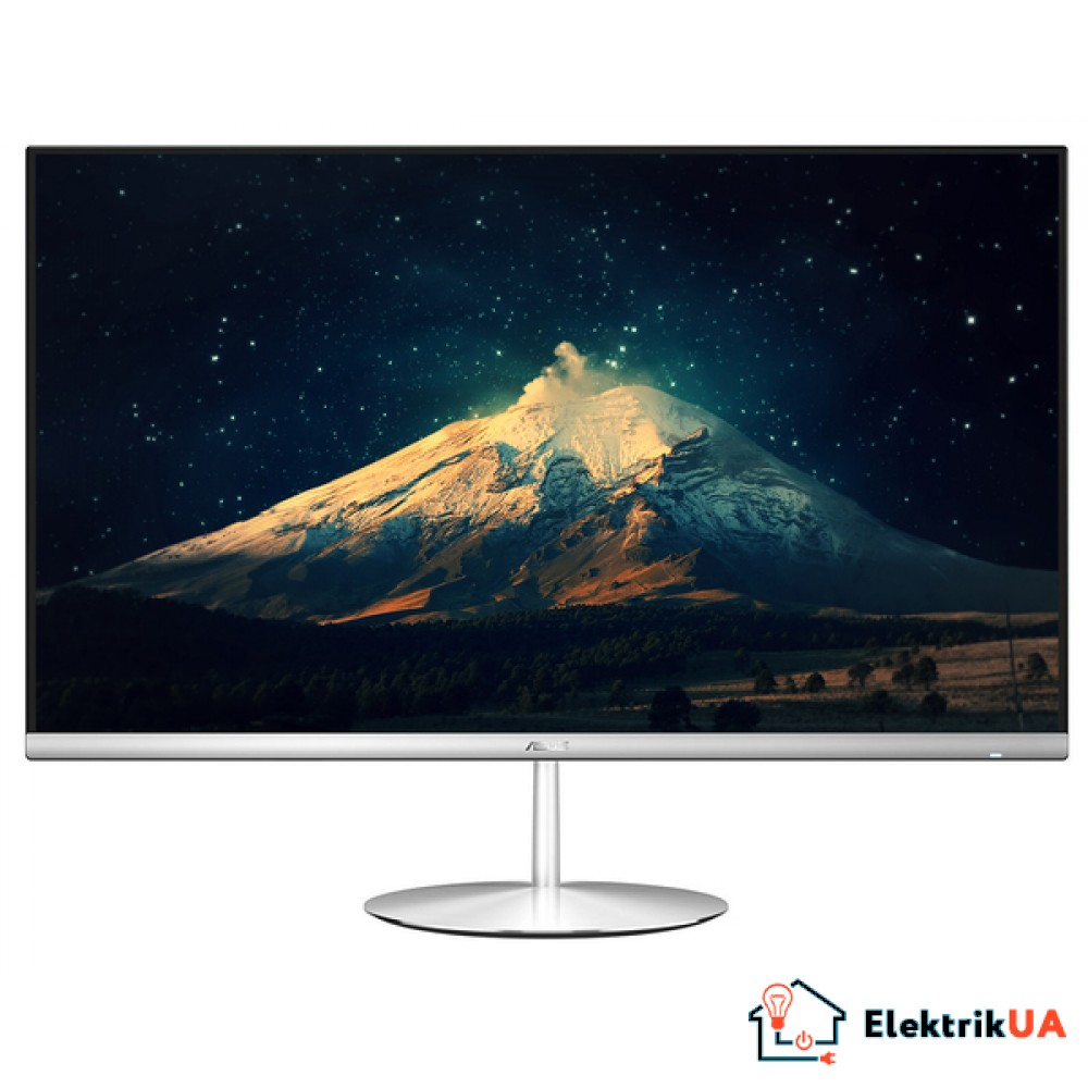 All-in-one Asus Zen AiO ZN242IFGK-CA006D