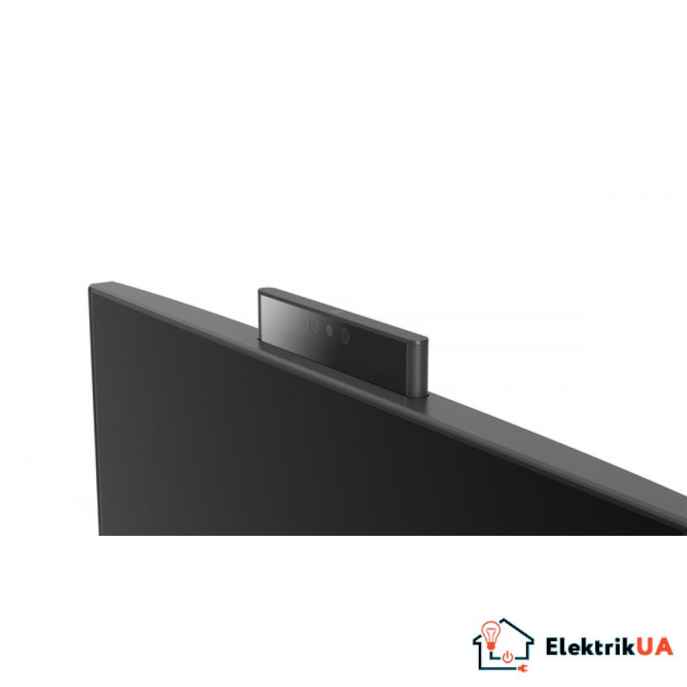 All-in-one Lenovo IdeaCentre AIO 520-22 (F0D50041UA)