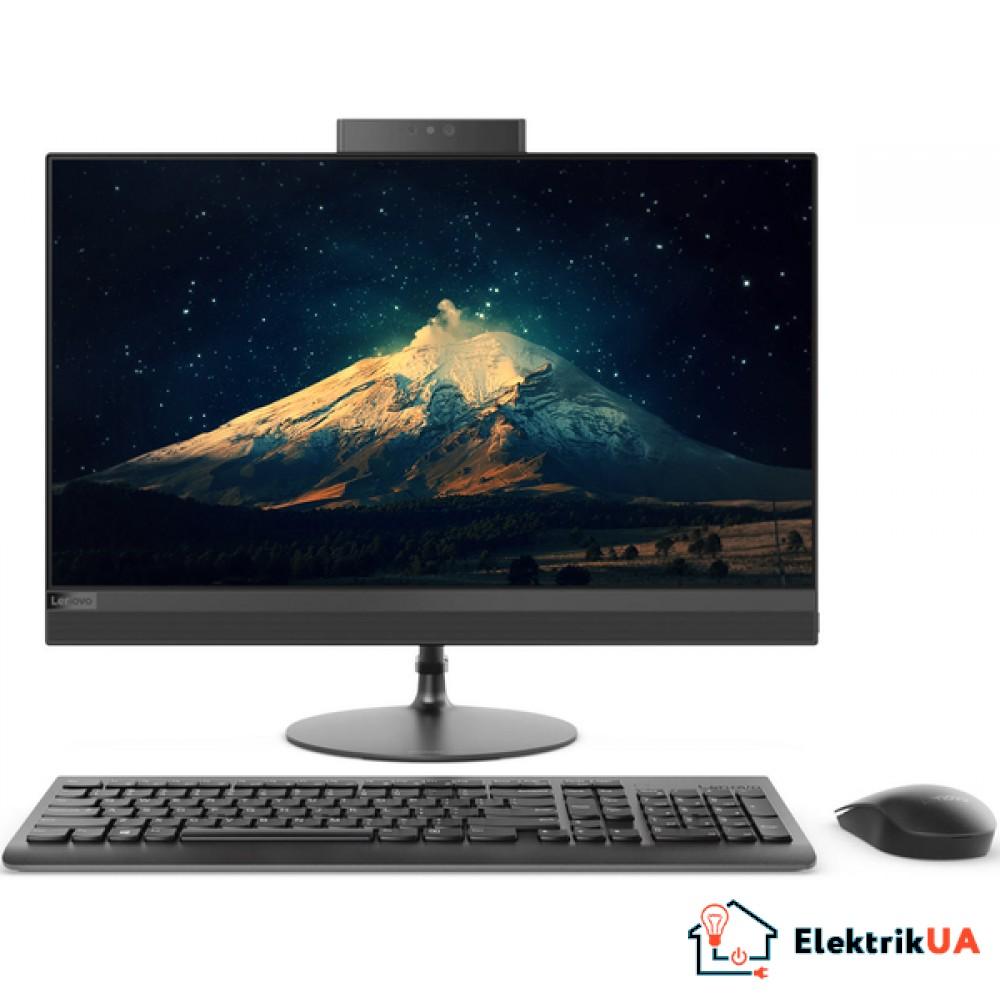 All-in-one Lenovo IdeaCentre AIO 520-24 (F0D2002GUA)