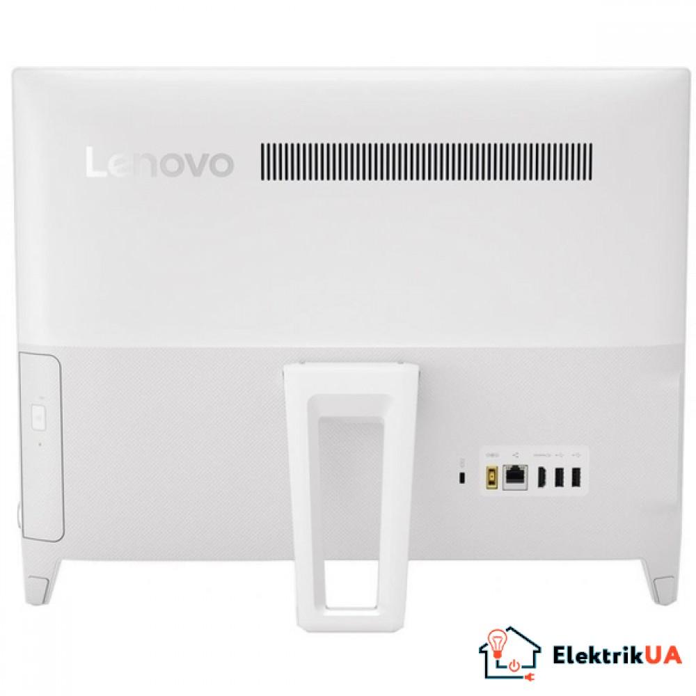 All-in-one Lenovo IdeaCentre AIO 310-20 (F0CL0078UA)