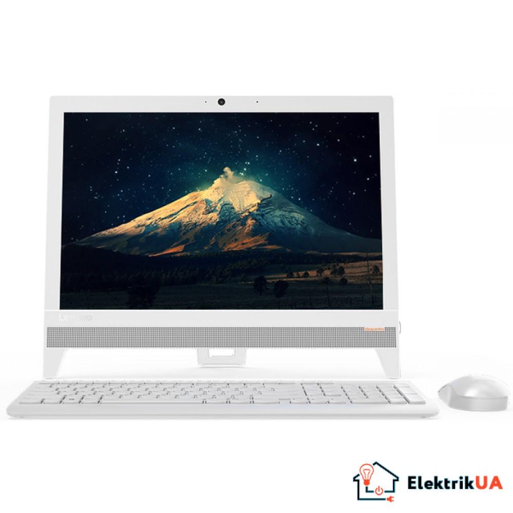All-in-one Lenovo IdeaCentre AIO 310-20 (F0CL007AUA)