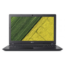 Ноутбук Acer Aspire 3 A315-31-C1Q8 (NX.GNTEU.008) Black