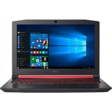 Ноутбук Acer Nitro 5 AN515-51-53UY (NH.Q2QEU.062) Black