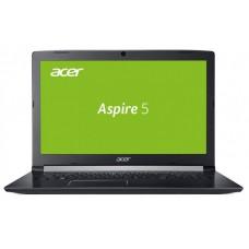 Ноутбук Acer Aspire 5 A517-51G-53KU (NX.GSXEU.012) Black