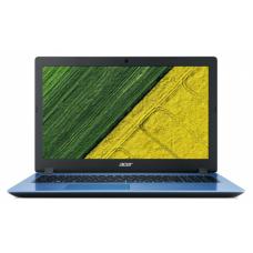 Ноутбук Acer Aspire 3 A315-31 (NX.GR4EU.005) Blue