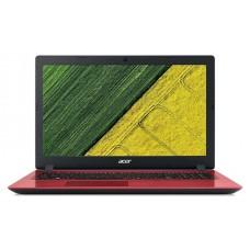 Ноутбук Acer Aspire 3 A315-31 (NX.GR5EU.003) Red