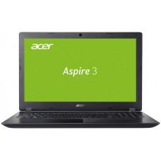 Ноутбук Acer Aspire 3 A315-51-348G (NX.GNPEU.012) Black