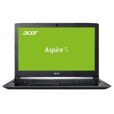Ноутбук Acer Aspire 5 A515-51G-58DC (NX.GP5EU.057) Black