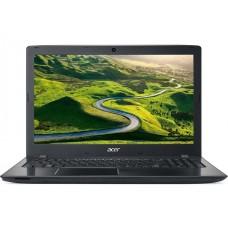 Ноутбук Acer Aspire E5-576G-33BE (NX.GTZEU.010) Black